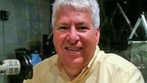 Brian Vendramin
