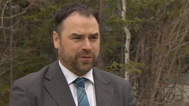 Minister of Industry, Tourism and Investment David Ramsay says a report critical of the BDIC is flawed.