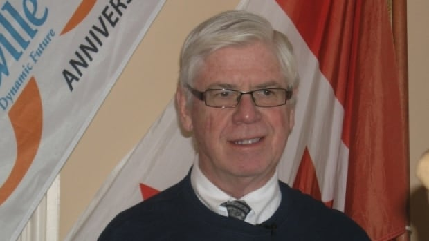 Conservative MP David Tilson is being challenged for his Dufferin-Caledon, Ont., seat by an experienced political staffer. The challenger's campaign is being run by the same man behind the battle against MP Eve Adams for the nomination on Oakville North-Burlington.