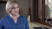 Andrea Horwath election ad