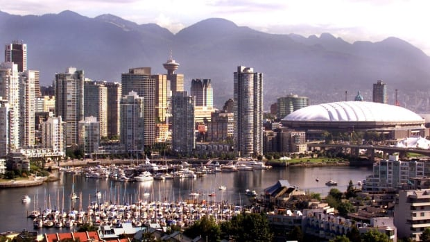 "Advocates say if Vancouver adopted a ""sanctuary city"" policy, it would allow undocumented immigrants to access health and social services without fear of being deported."