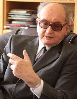 Poland Jaruzelski Obit