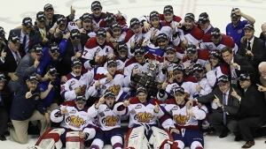 edmonton oil kings memorial cup