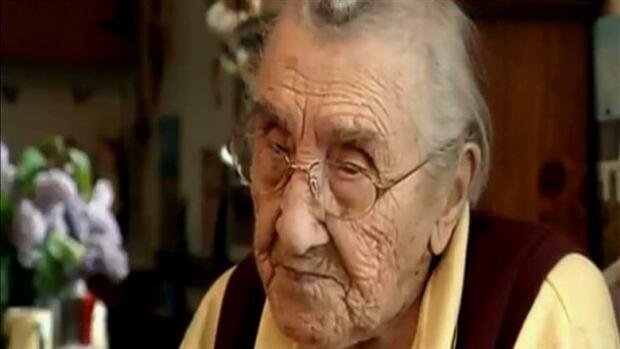 hl-Adéa Pellerin-Cormier