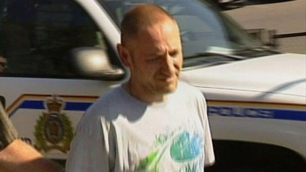 Jason Daniel Cramer was found not criminally responsible in the death of his Gabriola Island landlady Elaine Schwartz.