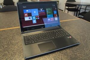 Lenovo Digital Life-Mothers Day Tech Gift Guide