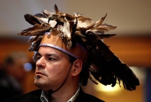 Assembly of First Nations 20140527