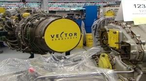 Vector Aerospace