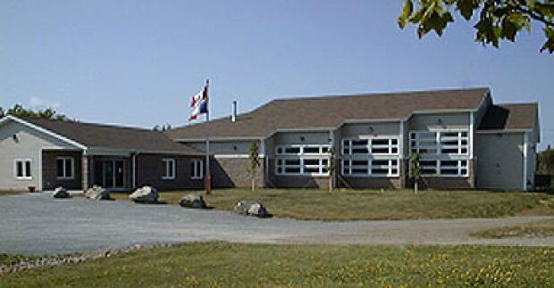 li-havre-boucher-community centre