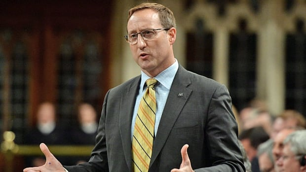 Justice Minister Peter MacKay didn't directly answer questions Thursday about whether he would send his new anti-prostitution bill for a reference to the Supreme Court of Canada.
