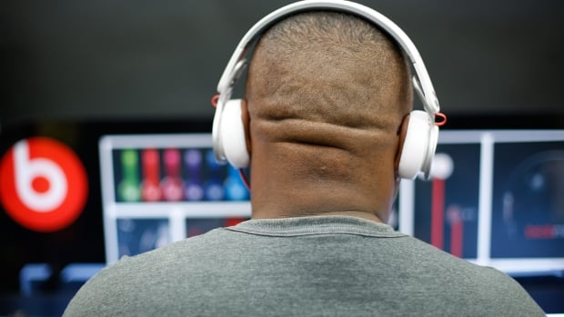 Beats Electronics, maker of the popular headphones, and Beats Music, have been sold to Apple for $3 billion US.