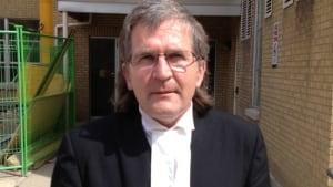 Bob Hrycan