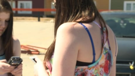 B.C. high school quickly withdraws dress code after criticism over singling out female body