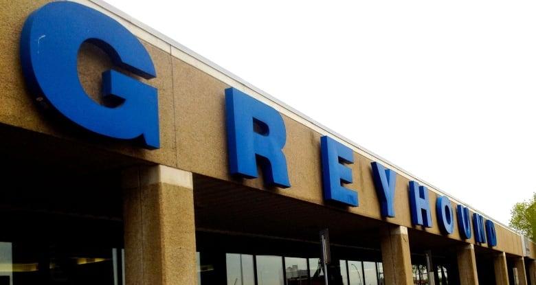 Goodbye Greyhound? The thread stitching together Canada's