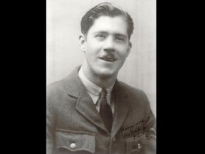 D-Day anniversary William Lannon