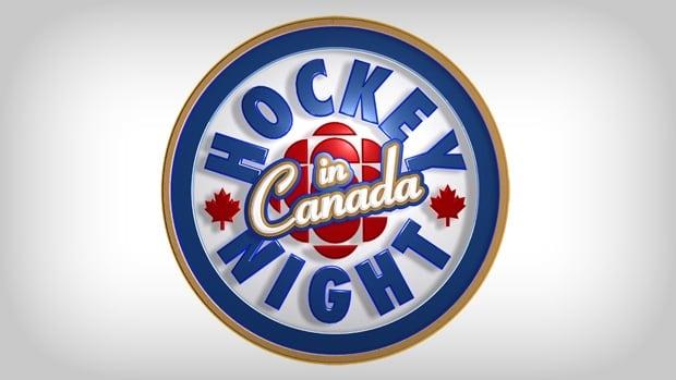 Stanley Cup final: Hockey Night schedule