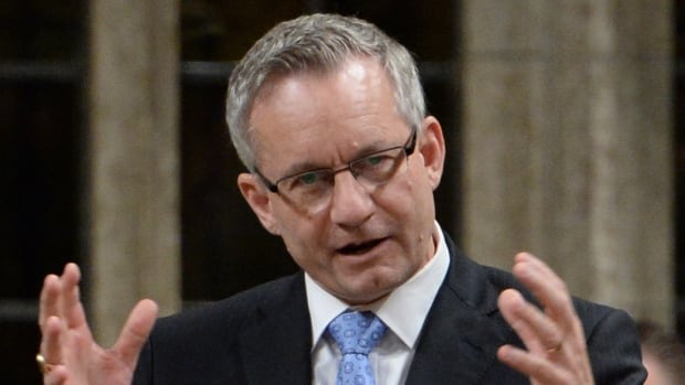 In testimony before the Commons trade committee, International Trade Minister Ed Fast insisted under questioning that both the China FIPA and the EU trade agreement remain priorities for the government and are not stalled.