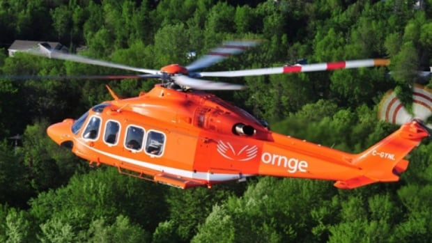 The Transportation Safety Board of Canada has made 14 recommendations into the Ornge Air Ambulance crash that killed two pilots and two paramedics flying out of Moosonee, Ont., on May 31, 2013.