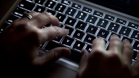 Ineffective laws fuelling Canada's online piracy problem, U.S. copyright group says
