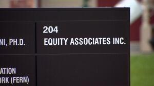 Equity Associates