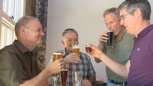 Craft beer Vancouver