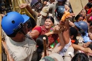 INDIA-KILLINGS
