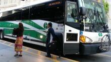 GO.Transit.Bus.2