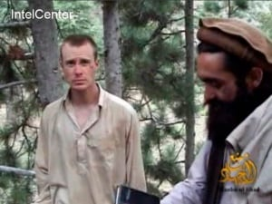 Haqqani Network US Soldier