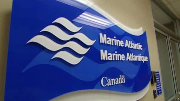 Liberal MHA Andrew Parsons says fewer Marine Atlantic crossings between N.L. and N.S. will have a big impact on local business in his district.