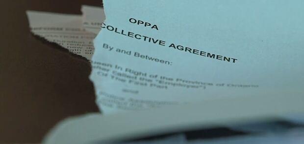 OPPA ad Tim Hudak
