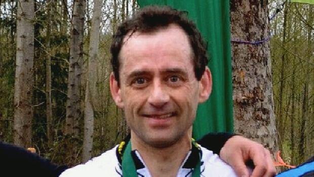 Craig Premack