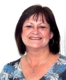 Janice Soltys