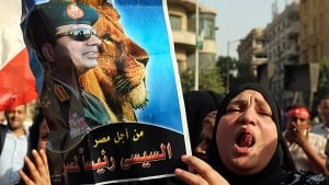 EGYPT-ELECTION/