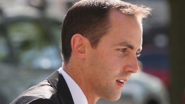 A witness testified that Michael Sona bragged about launching a robocall to misdirect voters and about covering his tracks. Last week's trial featured Conservative Party workers testifying about the pranks and tricks used during elections.