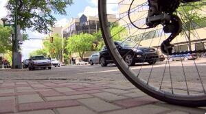 saskatoon bikes