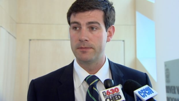 Don Iveson