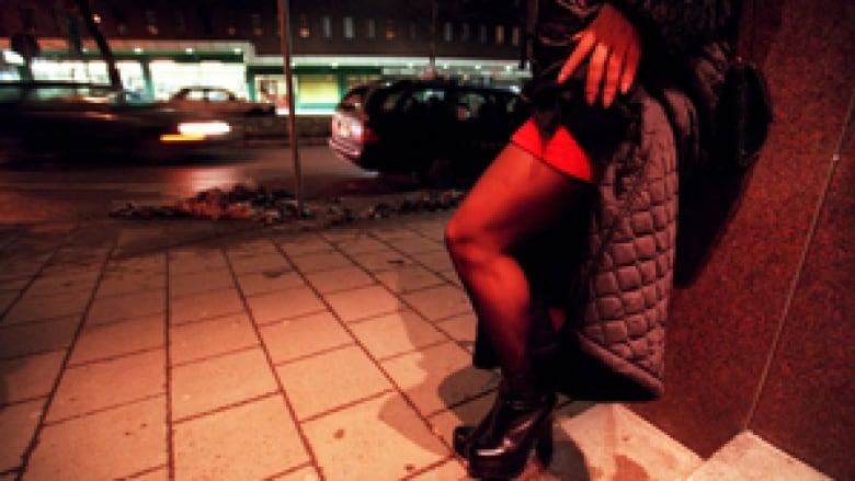 Stockholm, Sweden prostitute RTRLE3T