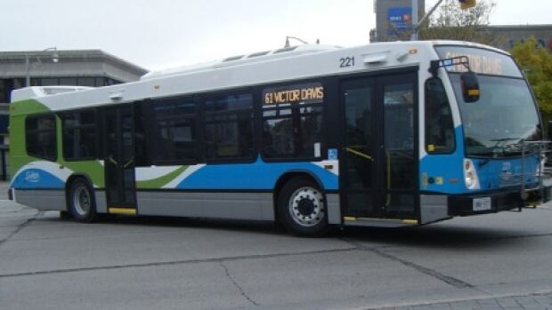 Despite the two sides reaching a tentative agreement, Guelph Transit bus service won't resume until after an agreement is ratified.