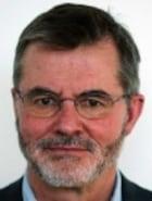Robert Whitaker