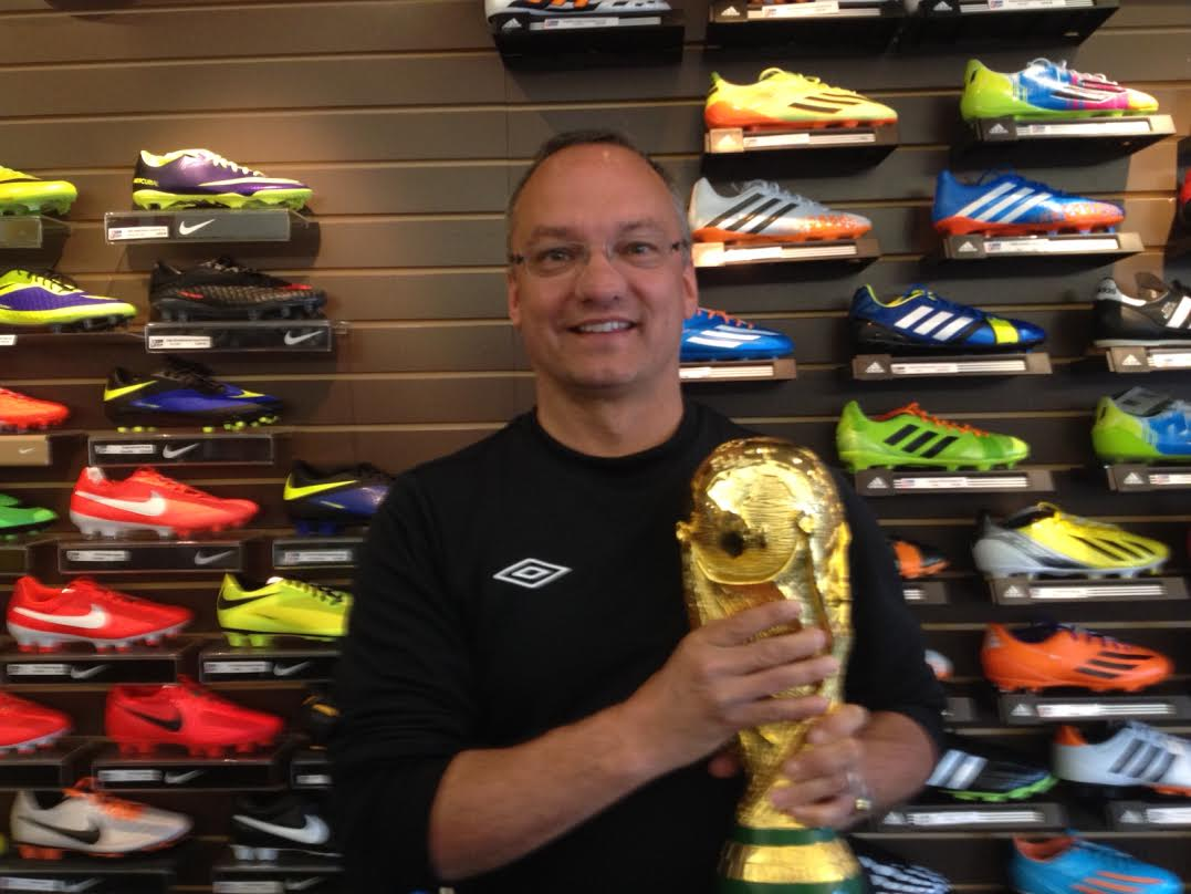 f955fc88cde Local businesses hope to cash in on World Cup