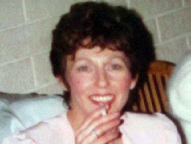 Vivienne Fetterkind