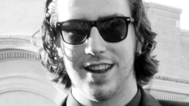 Brandon Volpi, 18, died from his injuries after a stabbing outside a downtown Ottawa hotel early in the morning of June 7, 2014.