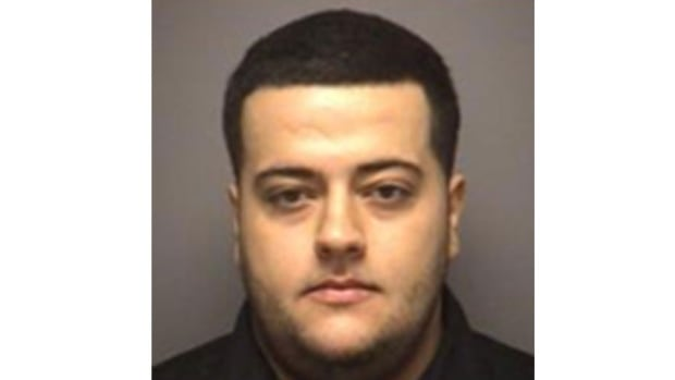 David Odesho, 24, of Toronto. He is wanted for first-degree murder and attempted murder.