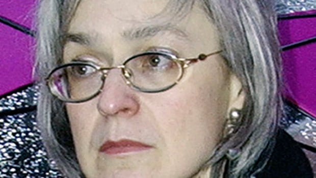 Five men have been sentenced in the 2006 contract-style killing of Russian journalist and prominent Kremlin critic Anna Politkovskaya, but who ordered the killing remains unknown.