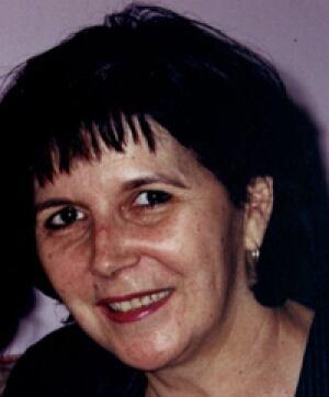 Christine Thibault missing Maniwaki
