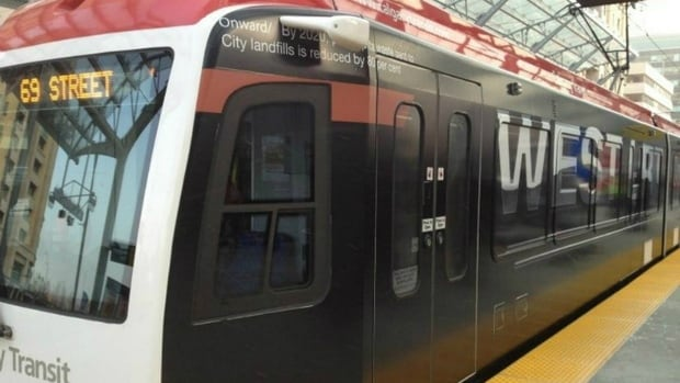 All downtown C-Train stations will be closed over the long weekend for repairs and upgrades.