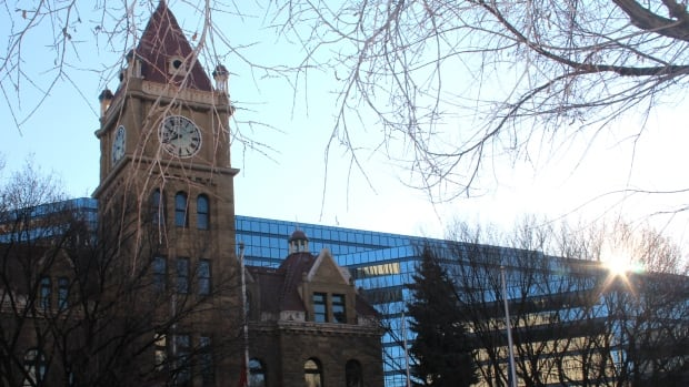 Monday's city council meeting will be the last before councillors head into budget debates.