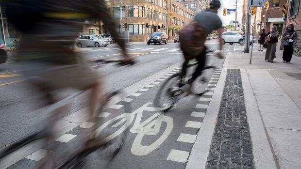 bike.lanes.donnelly