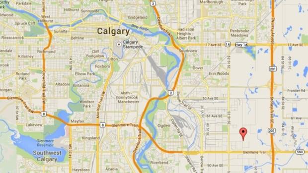 Calgary Film Studio