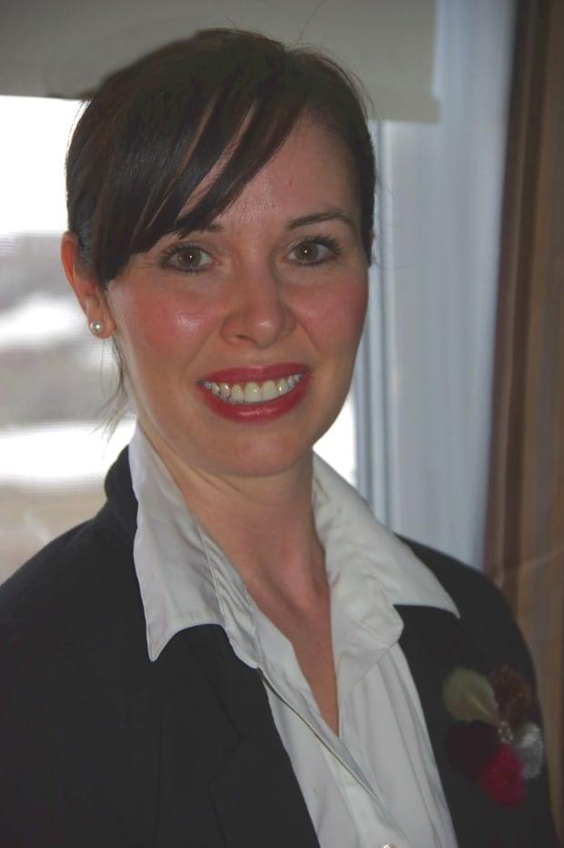 Sherry McNeil-Mulak